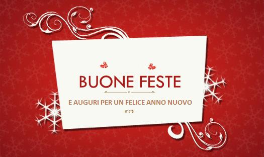 """Promozione """"Natale su geraci1870.com"""""""