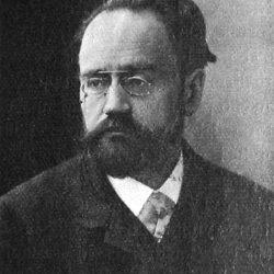 Geraci1870, Emile Zola