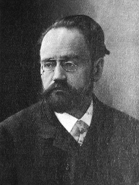 """Émile Zola """"Il ventre di Parigi"""""""