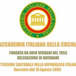 Accademi Italiana della Cucina, Torronificio M. Geraci