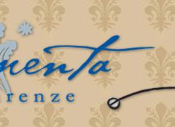 Geraci1870.com, Experimenta Firenze