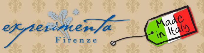 Experimenta Firenze