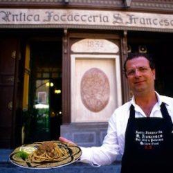 antica focacceria san francesco, il blog di marcella, torronificio m. geraci, caltanissetta
