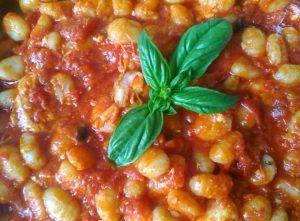 vicolo duomo, gastronomia d'asporto, caltanissetta, il blog di marcella, torronificio m. geraci