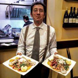 ristorante-cucina-siciliana-gigi-mangia-palermo