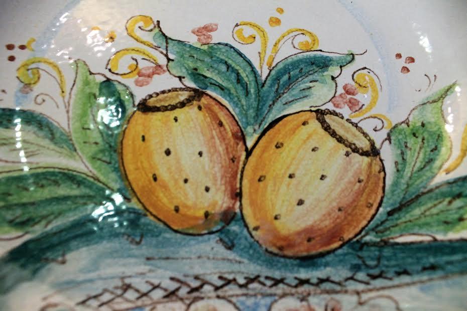 Le Ceramiche Fratantoni